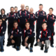 VIDEO Honda REDMOTO ASSOMOTOR Team Report