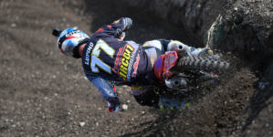 MXGP of CZECH REPUBLIC