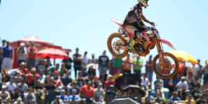 MXGP of PORTUGAL