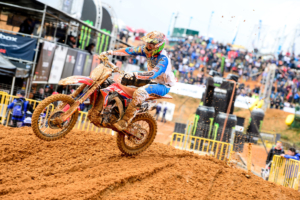 MXGP_of_Portugal-43874