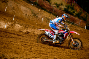 MXGP_of_Portugal-43941