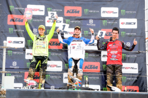 MXGP_of_Portugal-44129