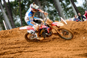 MXGP_of_Portugal-44643