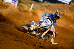 MXGP_of_Portugal-56875