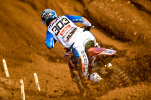 MXGP_of_Portugal-57206