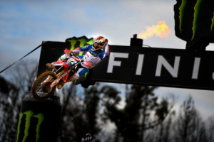 MXGP_of_Portugal-57257