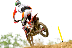 MXGP_Cech_Republic-53044