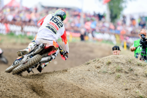MXGP_Cech_Republic-54108