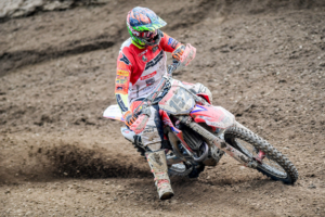 MXGP_Cech_Republic-54371