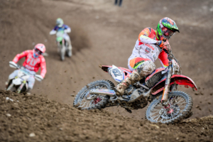 MXGP_Cech_Republic-54877