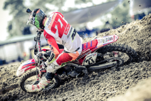 MXGP_Indoneisa-55337