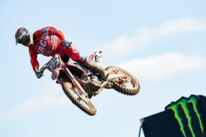 MXGP_Great_Britain-1130