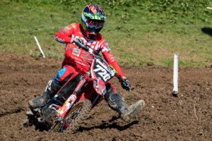 MXGP_Great_Britain-5690