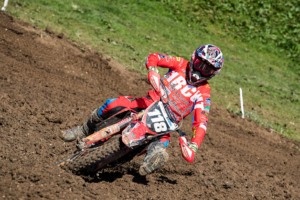 MXGP_Great_Britain-5697