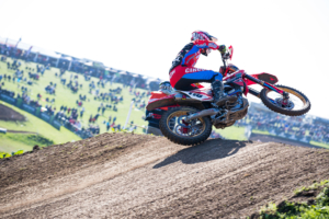 MXGP_Great_Britain-5727