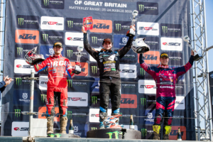MXGP_Great_Britain-5821