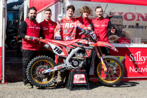 MXGP_Great_Britain-5881