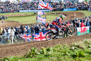 MXGP_Great_Britain-6041