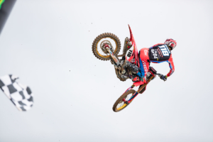 MXGP_Great_Britain-8573