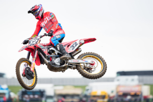 MXGP_Great_Britain-8821