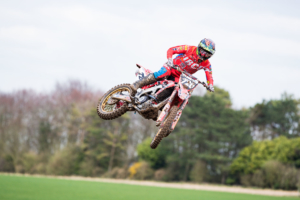MXGP_Great_Britain-9662