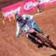 MOTOCROSS WORLD CHAMPIONSHIP GP of ASIA
