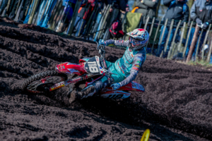 MXGP_TheNetherlands-0934