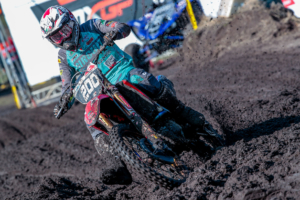 MXGP_TheNetherlands-2011
