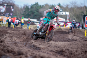 MXGP_TheNetherlands-8709