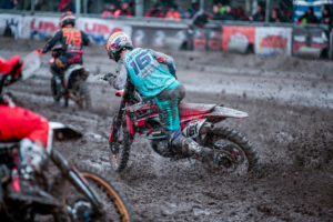 MXGP_TheNetherlands-9717