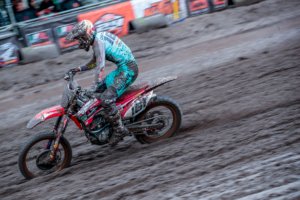 MXGP_TheNetherlands-9852