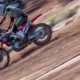 MOTOCROSS WORLD CHAMPIONSHIP GP LATVIA