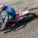 MOTOCROSS WORLD CHAMPIONSHIP GP CITTA' DI MANTOVA
