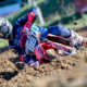 Team Report – HONDA RACING ASSOMOTOR – MXGP 2020