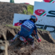 MOTOCROSS EUROPE CHAMPIONSHIP GP of EUROPE
