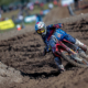 MOTOCROSS WORLD CHAMPIONSHIP GP of EUROPE
