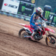 MOTOCROSS WORLD CHAMPIONSHIP GP OF FLANDERS