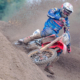 MOTOCROSS EUROPEAN CHAMPIONSHIP GP OF FLANDERS