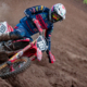 MOTOCROSS WORLD CHAMPIONSHIP GP OF LOMMEL