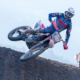 MOTOCROSS WORLD CHAMPIONSHIP GP OF GARDA TRENTINO